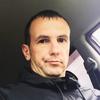 Rovesnik, 34, г.Хороль