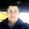 anton, 32, г.Усть-Чарышская Пристань