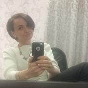 Анна 45 Ярославль