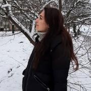 Знакомства в Гродно с пользователем Таня 45 лет (Рак)
