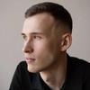 Сергей, 20, г.Бостон