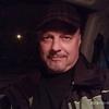 Валерій, 47, г.Каменское