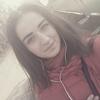 Аліна, 20, Хмельницький