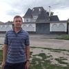 Сергей, 54, г.Коломна