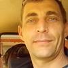 Андрей, 44, г.Саяногорск