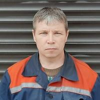Николай, 52 года, Козерог, Витебск