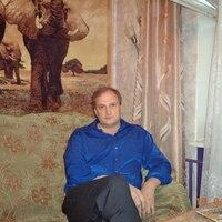Виктор, 49 лет, Водолей, Санкт-Петербург
