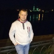 Александр 37 Иваново