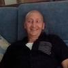 Николай, 43, г.Калуга