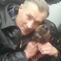 Сергей, 47 лет, Стрелец, Омск
