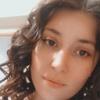Yuliya, 24, Zheleznogorsk