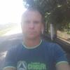 Олег, 41, г.Jastrzebia