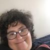 Sylvie Girard, 43, Toronto