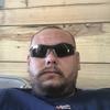 Vernon Gallup, 31, Houston