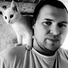 Серега Master, 32, г.Ачинск