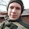 Николай, 22, г.Владикавказ