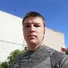 Vitaliy Shulin, 30, Tver