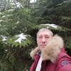 Владимир, 47, г.Евпатория