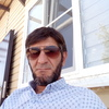 аслан махтиев, 42, г.Ростов-на-Дону