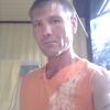 Aleksey, 37, Neftekumsk