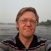 Sergey, 56, Topki