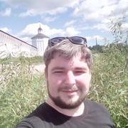 Евгений 32 Кириллов