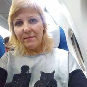 Антонида 40 Иркутск