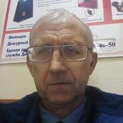 Сергей 56 Яхрома