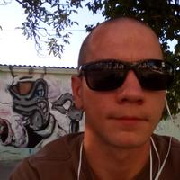 FBSM, 33 года, Лев, Херсон