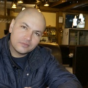 Алексей 40 Солнечногорск