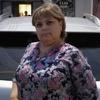 Наталья, 45, г.Владивосток