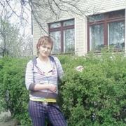 Яна 30 лет (Козерог) Вапнярка
