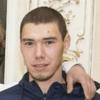 Александр, 29, г.Пятигорск