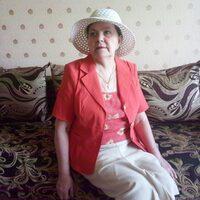Валентина, 62 года, Близнецы, Волгоград
