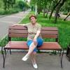 любава, 63, г.Красноярск