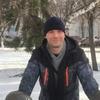 михаил, 36, г.Норильск