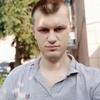 Юрій, 24, г.Миргород
