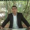 Samir, 47, г.Баку