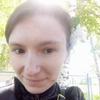 Киса, 30, г.Самара