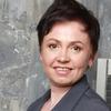 Лилия, 47, г.Анапа