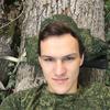 Константин, 25, г.Ковров