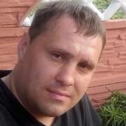 Алексей 38 Воложин