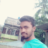 Sourav Patra, 22, г.Калькутта