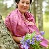 Лилия, 49, г.Балви