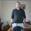 микола, 38, г.Болехов