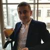 Vasil, 20, Kalush