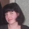 Наталья, 40, г.Заплюсье