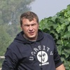 Михаил Силютин, 45, г.Атырау(Гурьев)