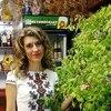Іванна, 34, Галич