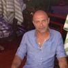 игорь, 50, г.Караганда